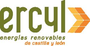 Ercyl - Energías renovables de Castilla y León